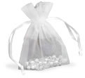 Jingles - Organza Bag Packaging
